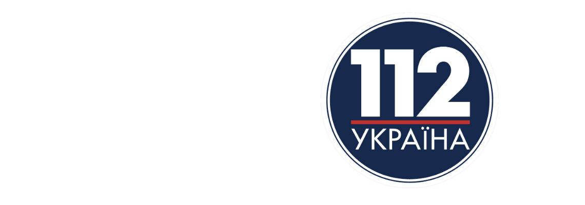 Новости северского района краснодар