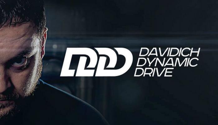 Тест Драйв от Давидыча от 03 06 2019 смотреть онлайн - D3