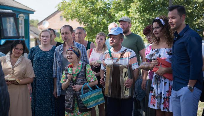 фильм соседи продолжение 2019 онлайн смотреть