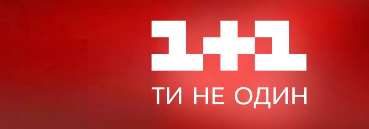 Последние новости чм по хоккею сборной россии