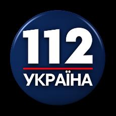 Телепрограммы онлайн смотреть о украина