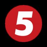 Сегодняшние новости на канале россия 2