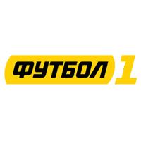 Телеканал футбол 1 онлайн [PUNIQRANDLINE-(au-dating-names.txt) 40