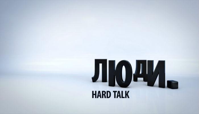 Скачать каналу 3с тв украина онлайн прямой эфир через интернет