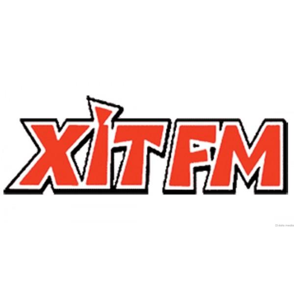 Слухати Хіт FM онлайн - hitfm.ua
