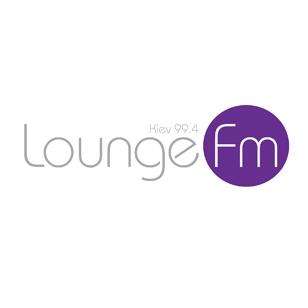 Радио онлайн - слушай бесплатно в хорошем качестве