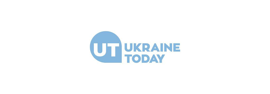 Тв онлайн украина