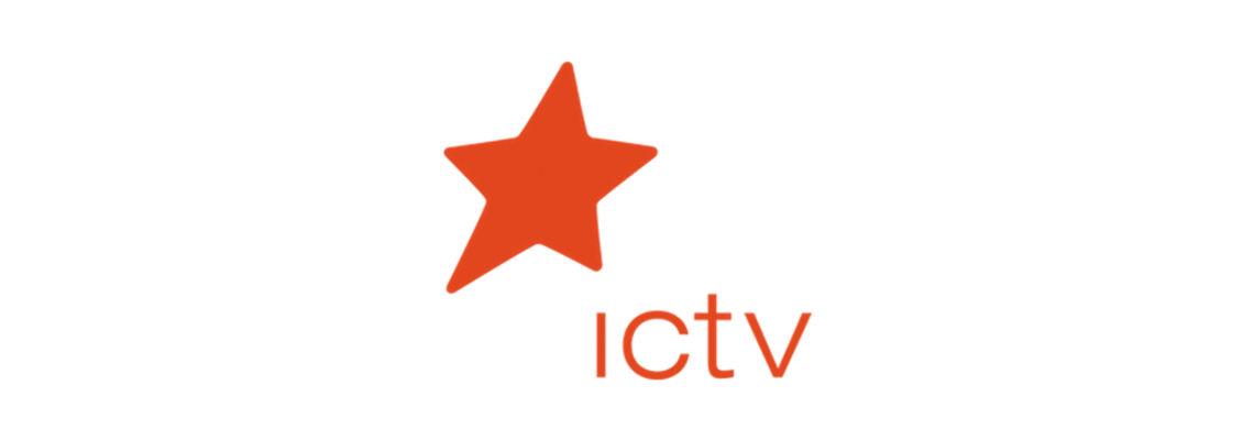 Программу для просмотра украинских телеканалов онлайн